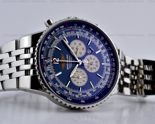 BREITLING NAVITIMER HERITGE A35350 Watches Replica Introduce From http://www.watchescloud.co/!